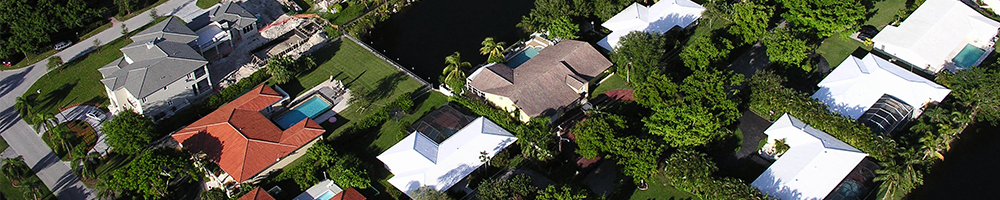 Residential Moving Services in Tampa