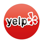 Woody and Sons Moving Company | Orange County Movers | Yelp Review
