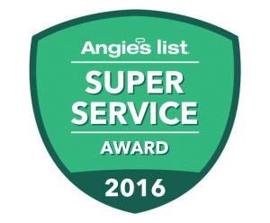 2016 super service award south florida movers